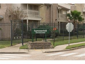 740 Country Place Drive A, Houston, TX 77079