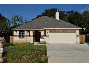 31906 Ironwood, Waller, TX 77484