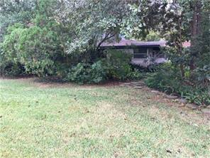 Houston Home at 11629 Joan Of Arc Drive Hedwig Village , TX , 77024-2638 For Sale