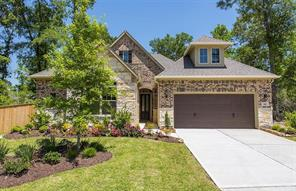 Houston Home at 308 Red Petal Conroe                           , TX                           , 77304 For Sale