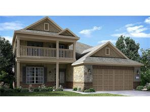 Houston Home at 1102 Opal Cup Circle Richmond                           , TX                           , 77406 For Sale