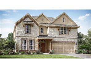 Houston Home at 4427 Wyatt Roland Richmond                           , TX                           , 77406 For Sale