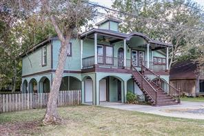 Houston Home at 1019 Woodhorn Drive Houston                           , TX                           , 77062-2728 For Sale