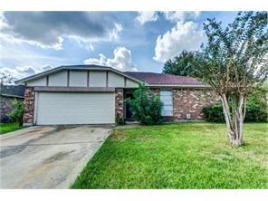 Houston Home at 22619 Pebworth Place Spring , TX , 77373-9203 For Sale