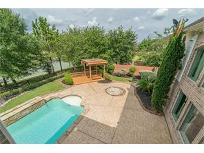 11801 sea shadow bend*btsa, pearland, TX 77584