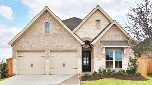 Houston Home at 30507 Morning Dove Drive Fulshear                           , TX                           , 77423 For Sale