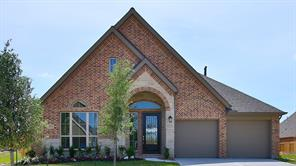 Houston Home at 3322 Dovetail Hollow Lane Kingwood                           , TX                           , 77365 For Sale
