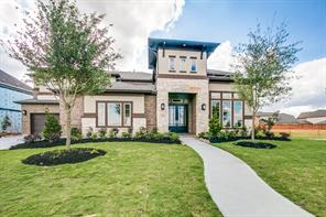 Houston Home at 10419 S Sunrise Shores Cypress , TX , 77433 For Sale