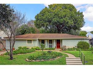 1402 Milford Street, Houston, TX 77006