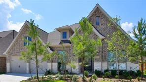 Houston Home at 4101 Wooded Bend Drive Spring , TX , 77386 For Sale
