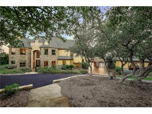 Houston Home at 27254 Ranchland Vw Boerne , TX , 78006-4811 For Sale