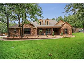 158 Forest Creek, Weatherford TX 76088