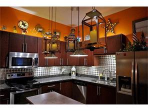 Houston Home at 2205 McKinney Street 312 Houston , TX , 77003-3553 For Sale