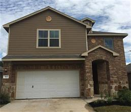 Houston Home at 3854 Briar Water Katy                           , TX                           , 77449 For Sale