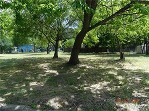 1510 Hooper, Bryan, TX, 77808