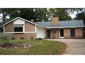Houston Home at 4083 Sherwood Street Kingwood                           , TX                           , 77339-1036 For Sale