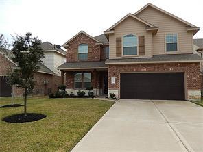 18315 Redoak Manor, Cypress, TX 77433