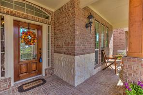 Houston Home at 16606 Lazy Daisy Circle Cypress , TX , 77433 For Sale