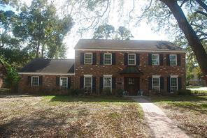 Houston Home at 14239 Kellywood Lane Houston                           , TX                           , 77079-7432 For Sale