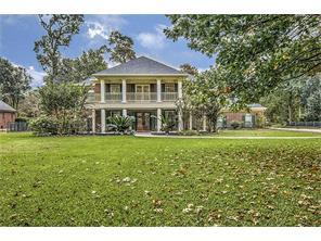 31034 Johlke Road, Magnolia, TX 77355