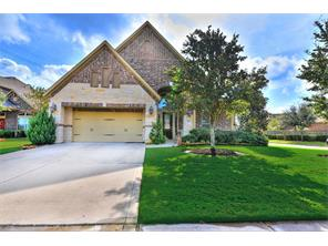 27502 cinco terrace, katy, TX 77494