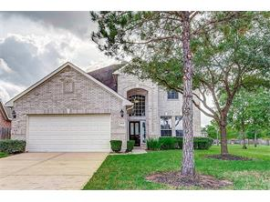 Houston Home at 25719 Abbotglen Lane Katy                           , TX                           , 77494-3150 For Sale