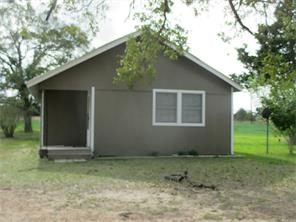 4747 Jozye, Madisonville, TX, 77864