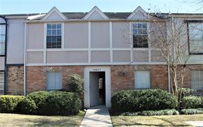Houston Home at 14657 Perthshire Road Houston                           , TX                           , 77079-5600 For Sale
