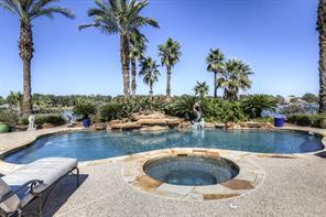 Houston Home at 18728 Palm Beach Boulevard Conroe , TX , 77356-4788 For Sale