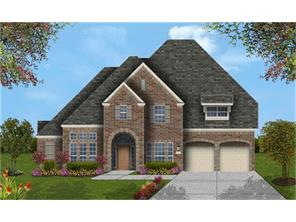 Houston Home at 13623 Briarstone Glen Cypress                           , TX                           , 77429 For Sale