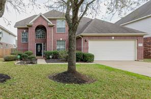 Houston Home at 4619 Zachary Lane Sugar Land , TX , 77479-4205 For Sale