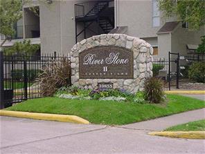 Houston Home at 10855 Meadowglen 711 Houston , TX , 77042 For Sale
