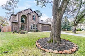 Houston Home at 1515 Thornton Road Houston , TX , 77018-4142 For Sale