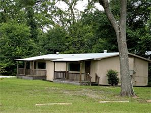 Houston Home at 10 Bowden Road D Huntsville                           , TX                           , 77340-2215 For Sale