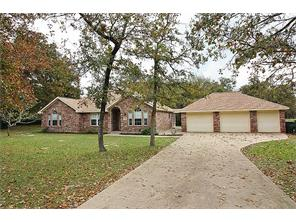 116 golfview drive, hilltop lakes, TX 77871