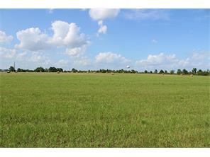Houston Home at 20720 Cochran Fm 1098 Prairie View                           , TX                           , 77446 For Sale