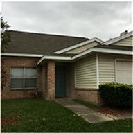 Houston Home at 7719 Ellis Drive Houston , TX , 77489-2343 For Sale