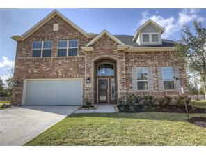 Houston Home at 313 Westlake Terrace Conroe                           , TX                           , 77304-3113 For Sale