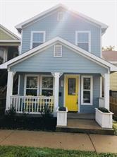 2821 Avenue Q, Galveston, TX 77550