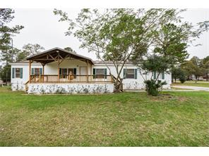 Houston Home at 16203 Kelcey Circle Magnolia                           , TX                           , 77355-4111 For Sale