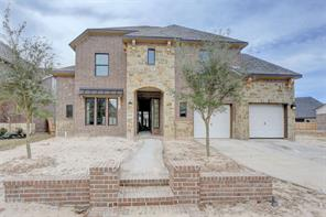 Houston Home at 16619 Madison Midway Cypress                           , TX                           , 77433 For Sale