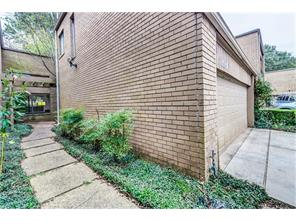 Houston Home at 11539 W Riverview 59 Houston , TX , 77077-3249 For Sale