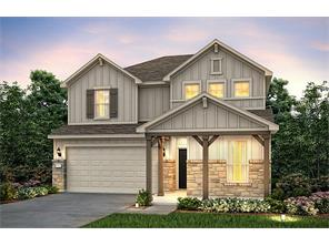 Houston Home at 5403 Silver Ledge Katy                           , TX                           , 77493 For Sale