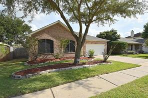 Houston Home at 14622 Plains River Drive Cypress                           , TX                           , 77429-4544 For Sale