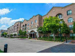 Houston Home at 2299 Lone Star Drive 136 Sugar Land , TX , 77479-1288 For Sale