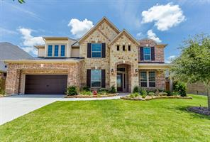 Houston Home at 13910 Burnett Hills Houston                           , TX                           , 77059 For Sale