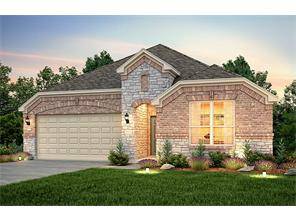 Houston Home at 5214 Baroness Lane Katy                           , TX                           , 77493 For Sale