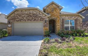 Houston Home at 24711 Heirloom Lane Katy                           , TX                           , 77493 For Sale