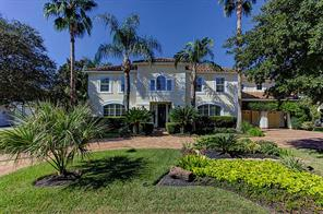 Houston Home at 2014 Cresent Palm Court Houston , TX , 77077-1938 For Sale