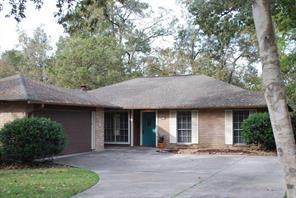 65 Hiwon Drive, Panorama Village, TX 77304